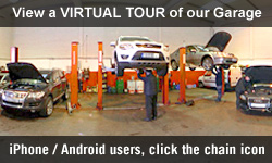 Virtual Tour once opened  Right-Click for FULLSCREEN