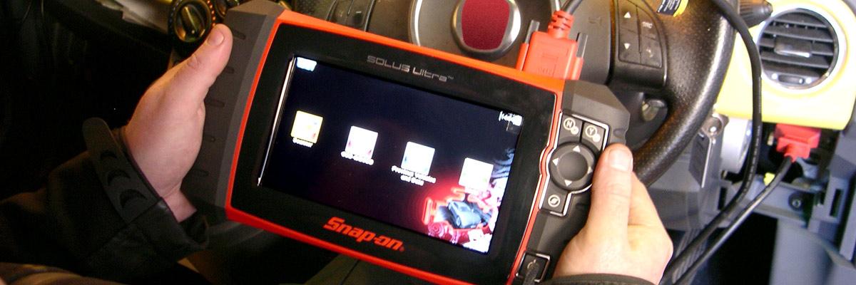 slide_car_diagnostics