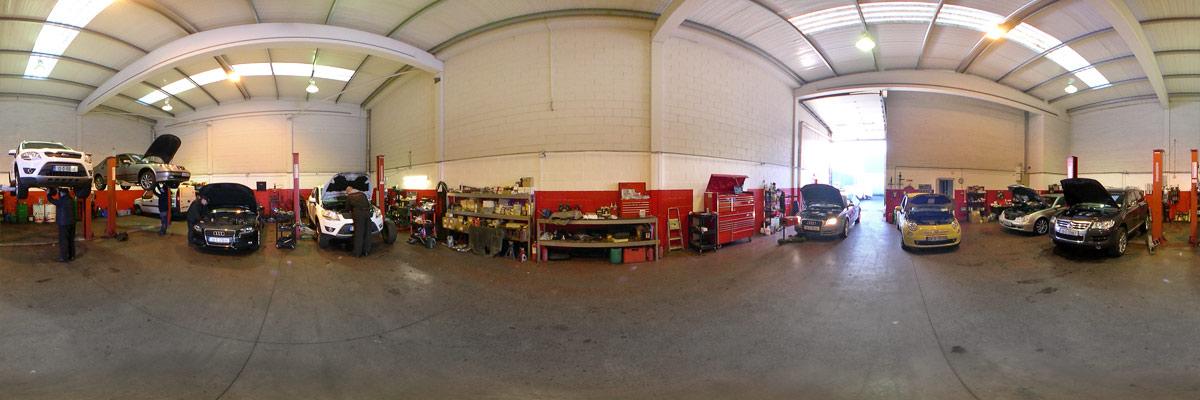 slide_garage