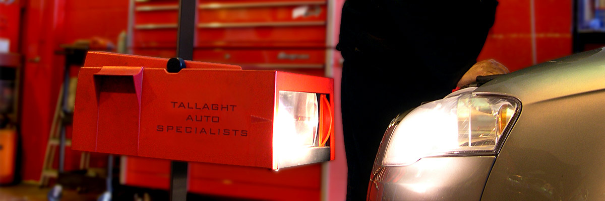 slide_light_align