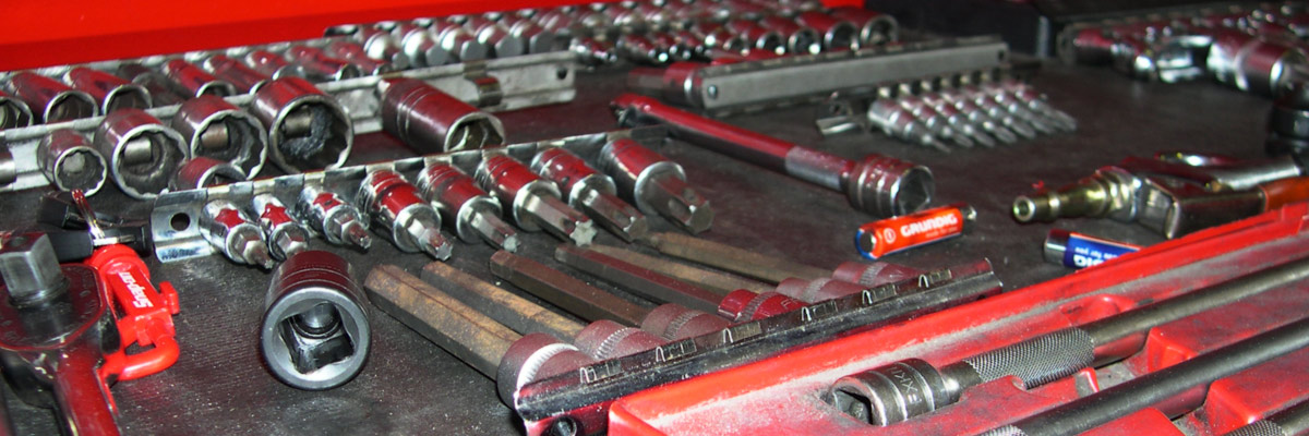 slide_tools